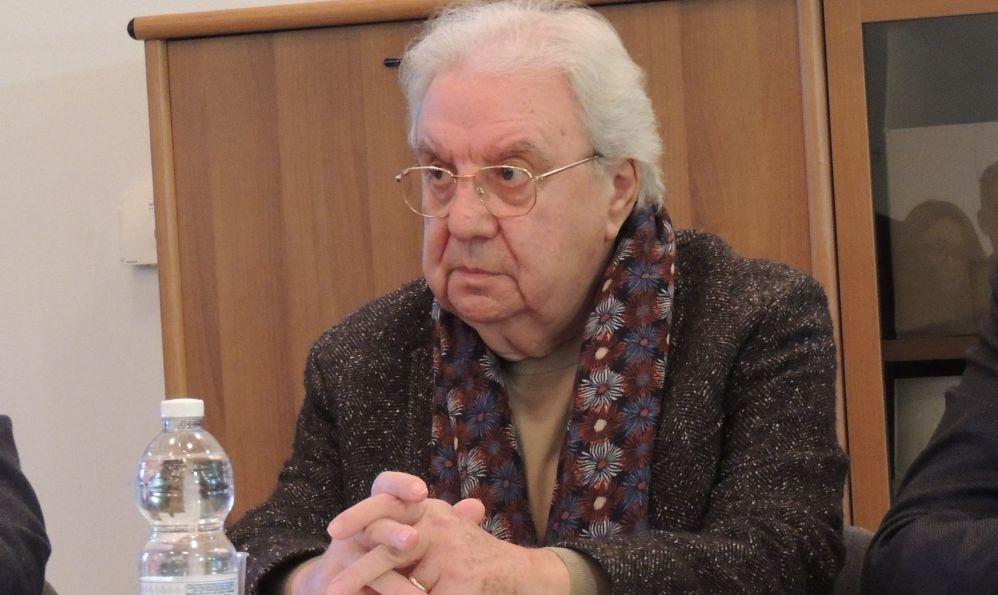 Il resto del programma elettorale di Gino Bartalena del Movimento Cinquestelle