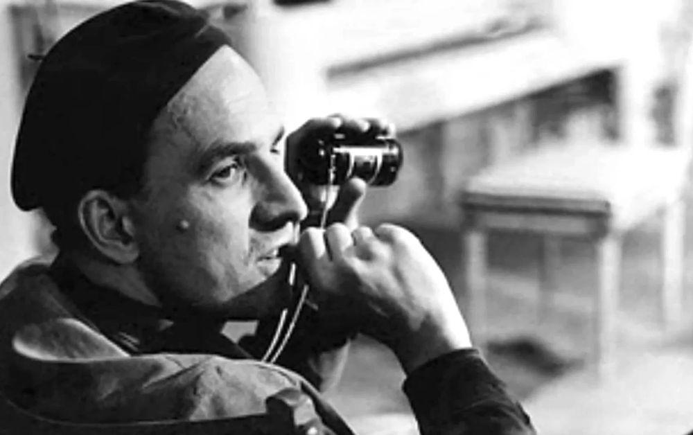 A Casale Monferrato per gli incontri col cinema va in scena Igmar Bergman