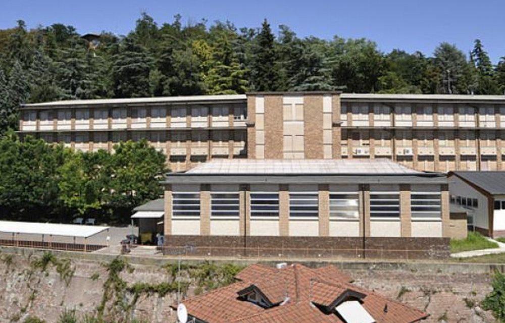 """Il liceo Peano di Tortona fra le 60 scuole finaliste del concorso """"Dalle aule parlamentari alle aule di scuola"""""""