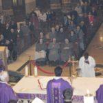 A Tortona festeggiato l'onomastico di Don Orione