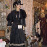 Sabato e Domenica le Giornate di Primavera del Fai sono a Casalnoceto per il Museo del passato