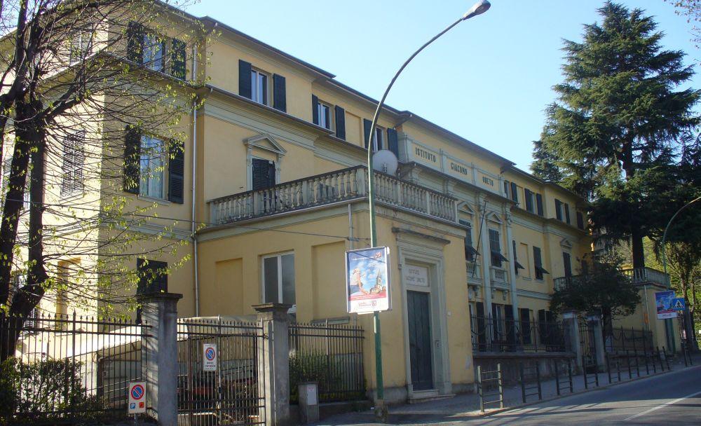 Nuova illuminazione a led nelle scuole comunali di Novi Ligure