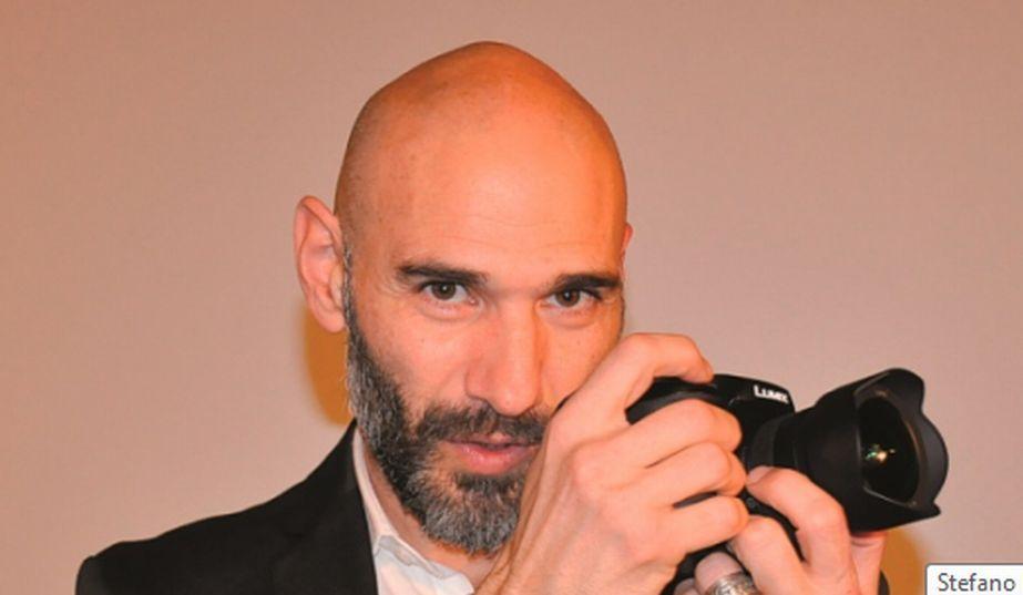 """Ad Alessandria """"Rice to love"""", documentario denuncia di Stefano Rogliatti tra concorrenza sleale e sfruttamento"""