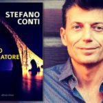 """Venerdì gli studenti del Liceo """"Peano"""" di Tortona incontrano Stefano Conti"""