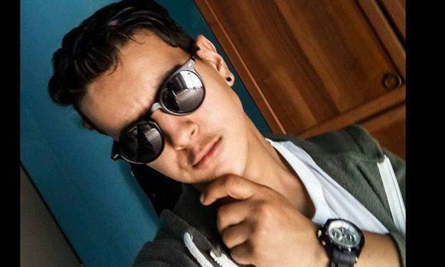 Giovane 19enne di Sale muore in un incidente stradale, ferite anche due ragazze tortonesi e un novese