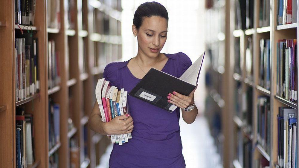 Per quattro giorni Biordighera diventa capitale dell'editoria libraria