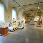 Rete MoMu a Casale Monferrato: le aperture durante le festività