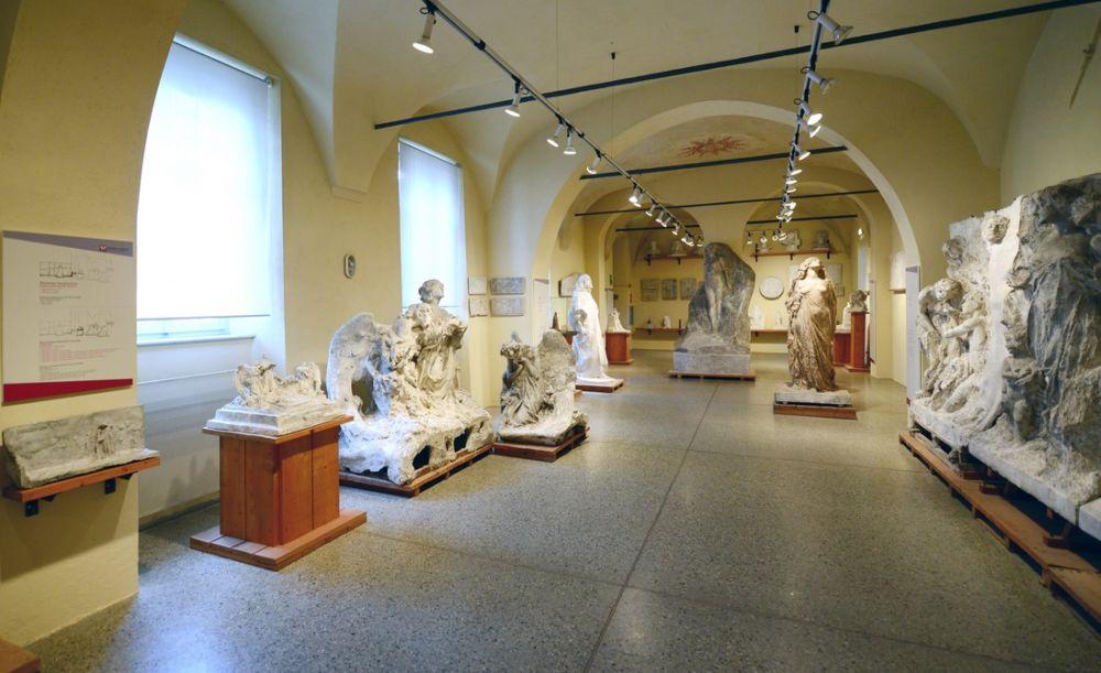 Momenti d'arte e Gioca con l'arte:  ultimi due appuntamenti al Museo Civico di Casale Monferrato
