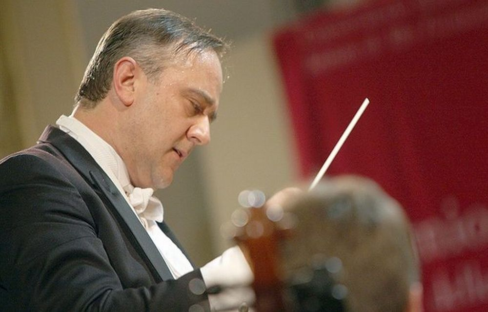 """Il nome di Perosi vola a Messina per la prima mondiale della Suite n.4. Da Tortona parte la """"rinascita perosiana"""" in Italia"""