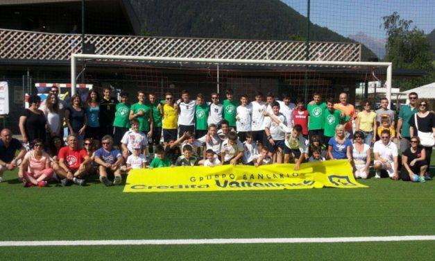 Leoni Pallamano Tortona: Una stagione di alto livello!