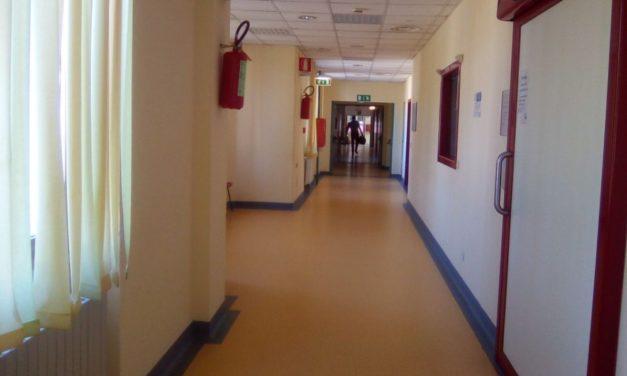 Chiusura del Punto Nascite di Tortona e declassamento ospedale: un documento poteva consentire un ricorso al Tar ma nessuno l'ha fatto