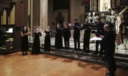 """Prosegue """"Perosi Festival 2019"""". Appuntamento a Castelnuovo Scrivia con il Conservatorio di Milano"""