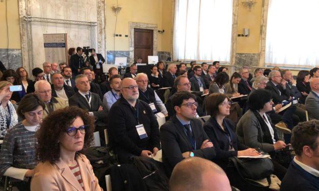 Roadshow per le imprese ad Alessandria: un successo di pubblico