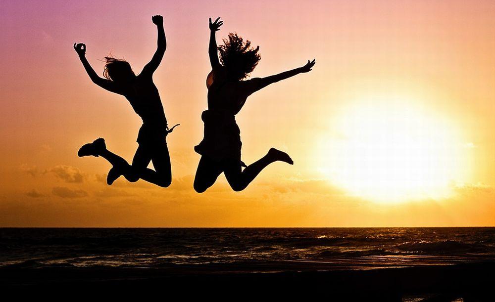 Concorso sul disagio psichico: saranno premiate due ragazze del Liceo Amaldi di Novi Ligure