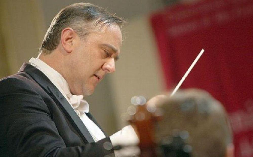 Il Festival nazionale delle Orchestre dei Conservatori domenica al via a Rivalta Scrivia  nell'ambito del Perosi festival