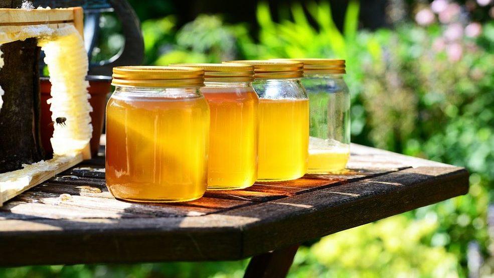Giornata delle api: boom acquisti di miele, ma clima pazzo mette a rischio la produzione