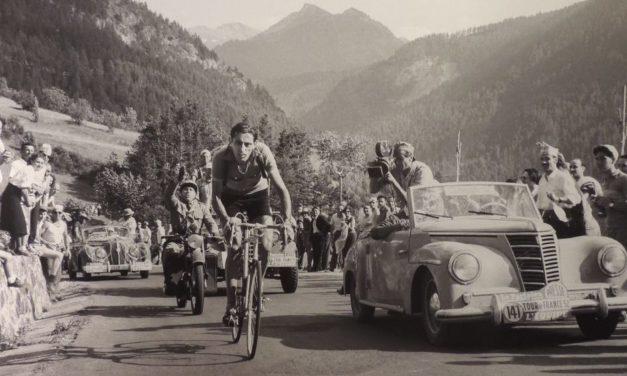 Un progetto per valorizzare Fausto Coppi senza Tortona, perché?