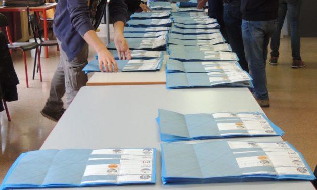 Codice di Autoregolamentazione per le elezioni comunali 2021