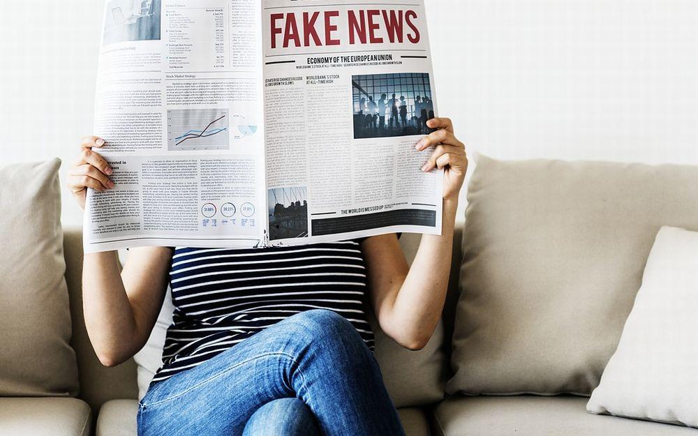 """Venerdì a Tortona il terzo appuntamento della rassegna """"Social Network: navigare in un mare di fake news"""""""