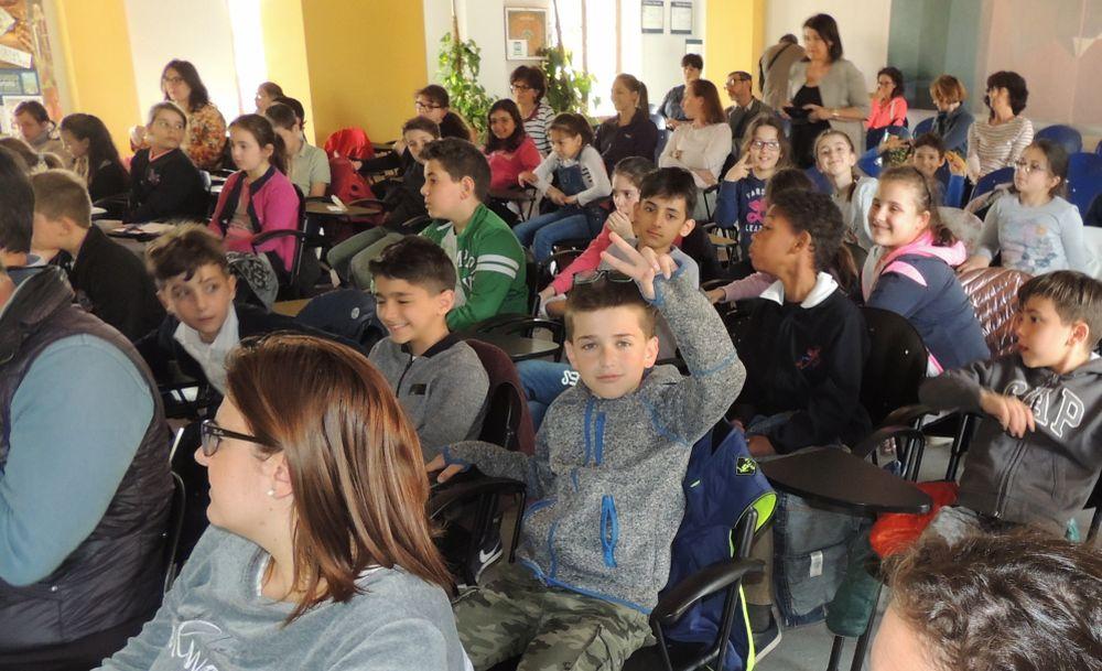 I bambini di Tortona impareranno i giochi della Tradizione e del passato  grazie a Bruna Balossino