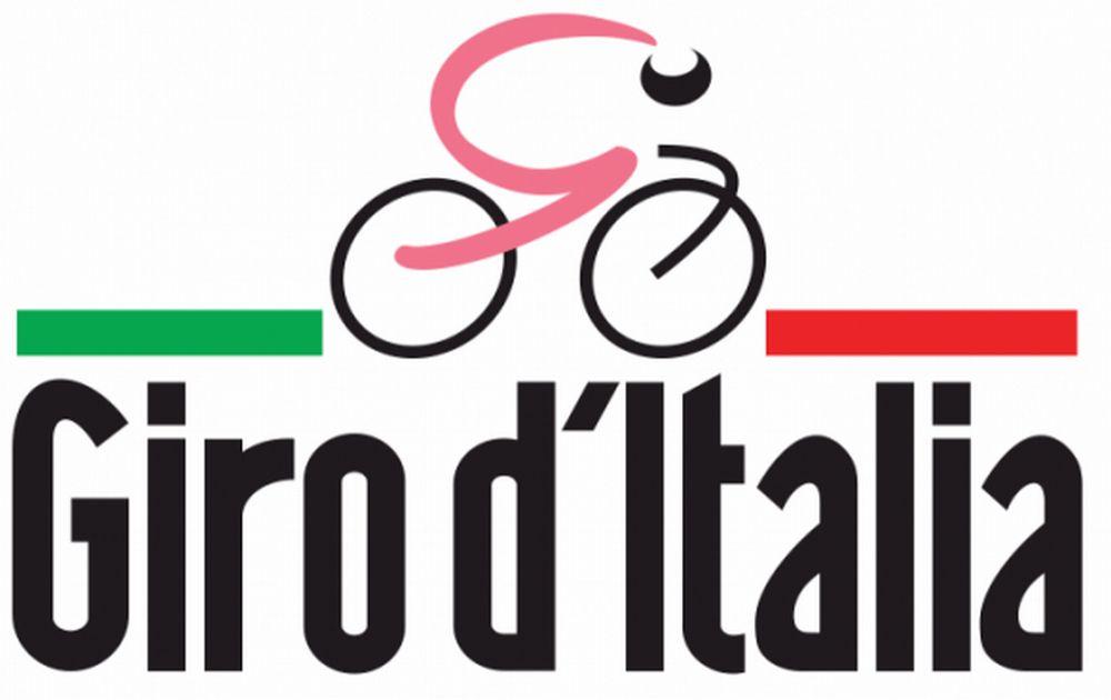 Informazioni utili sull'arrivo del Giro d'Italia a Novi Ligure in programma mercoledì 22