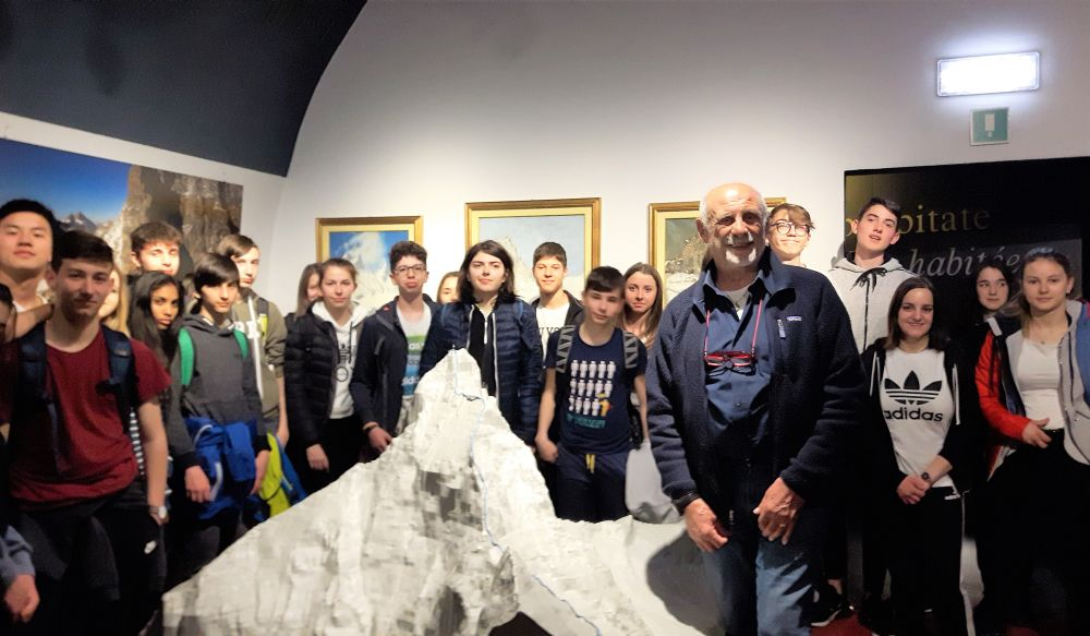 Scommessa vincente e progetto formativo per i giovani del Marconi grazie alla Fondazione CR di Tortona