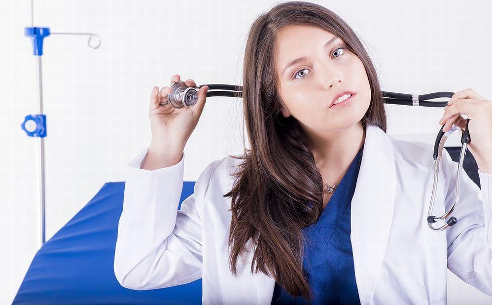 Ad Alessandria gli studenti di medicina devono imparare a gestire le emozioni