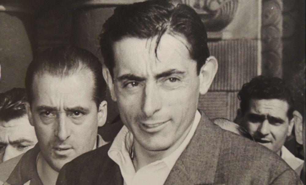 Il gennaio Novi Ligure renderà omaggio a Fausto Coppi