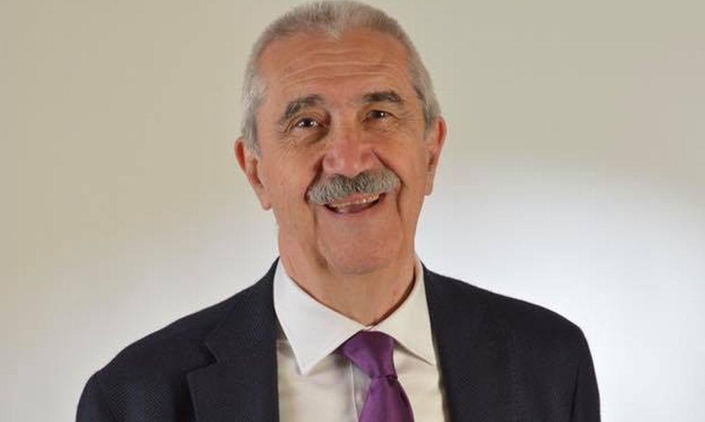 Gian Paolo Cabella è il nuovo Sindaco di Novi Ligure. Muliere sconfitto al ballottaggio