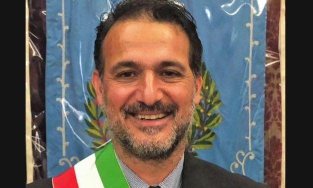 A San Bartolomeo Approvati il PEF e le tariffe TARI per l'anno 2021