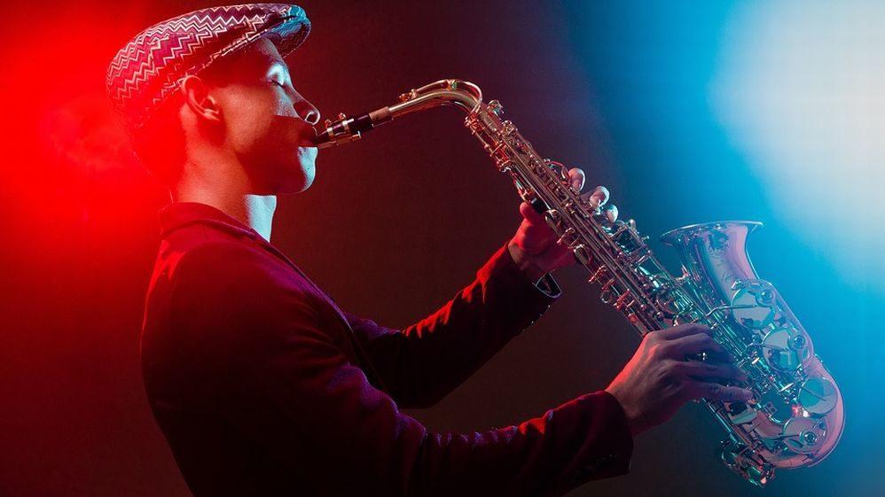 Continua Acqui Jazz,  domenica la musica invade Acqui Terme