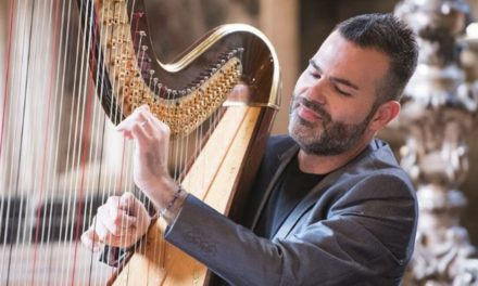 Lunedì si apre la rassegna Val Curone in Musica