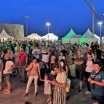 A San Bartolomeo dopo la Notte Oro la Festa Europea della Musica prosegue anche oggi e domani