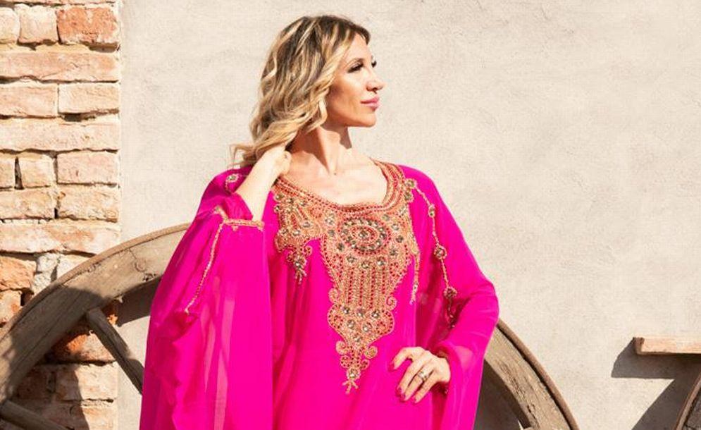 Alessandria. Petra Style Fashion Show: venerdì la Giordania in passerella