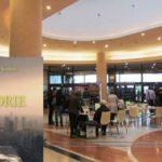 Domenica non perdete l'occasione di avere gratis tre racconti sulla gente di Tortona e venite alle 16 Centro Commerciale