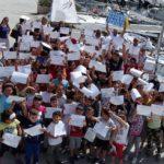 A Diano marina concluso il progetto Velascuola