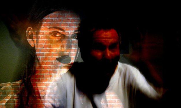 A Tortona un uomo maltratta la moglie da 10 anni ma lei trova il coraggio di denunciarlo e i Carabinieri intervengono