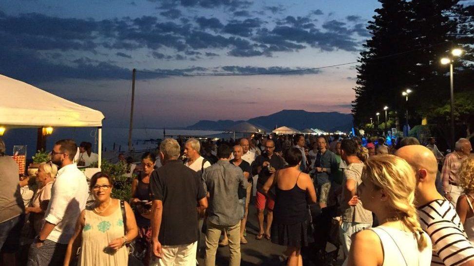 A Bordighera, presentati gli eventi e le manifestazioni della stagione estiva