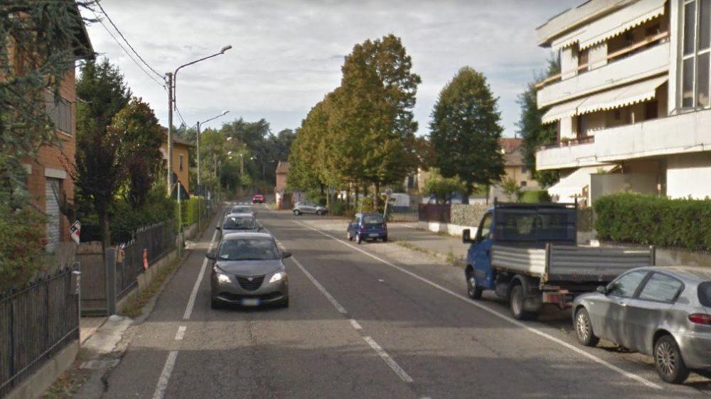 I problemi del traffico di via Gramsci a Pozzolo discussi in un incontro fra comitato e Sindaco