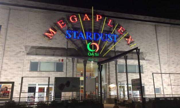 """Oggi """"I predatori"""" al Megaplex Stardust di Tortona a prezzo ridotto grazie al Circolo del Cinema"""