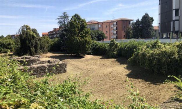 A Tortona da Venerdì a Domenica tre manifestazioni dedicate all'archeologia, prenotatevi