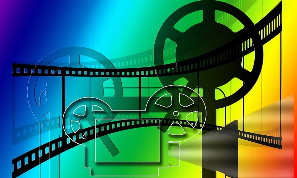 Ad Alessandria torna il Cinema sotto le stelle