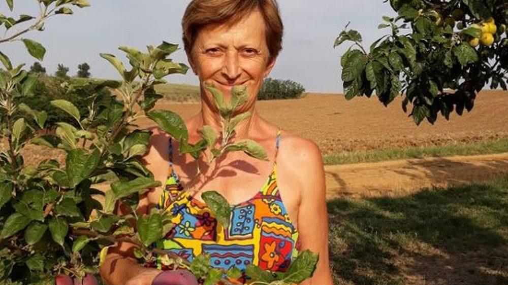 Coldiretti: il clima pesa sull'agricoltura, tuteliamo la biodiversità per salvaguardare territorio e produzioni