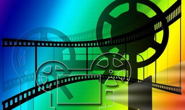 Un bando cinematografico del Piemonte per autori di cortometraggi