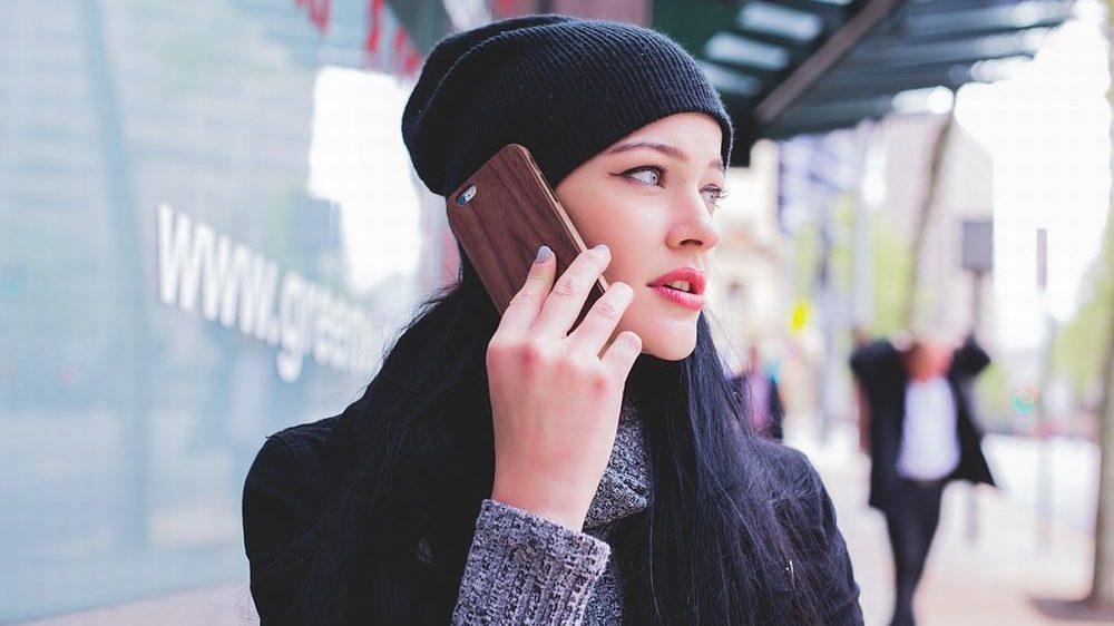 I telefoni dell'Ufficio Scolastico Provinciale isolati o non funzionanti, perché?