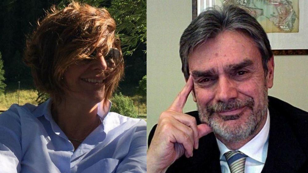 Roberta Boveri nel CSR, Riccardo Parlati presidente Cisa e… Ecco i tortonesi scelti negli Enti Partecipati dal Comune