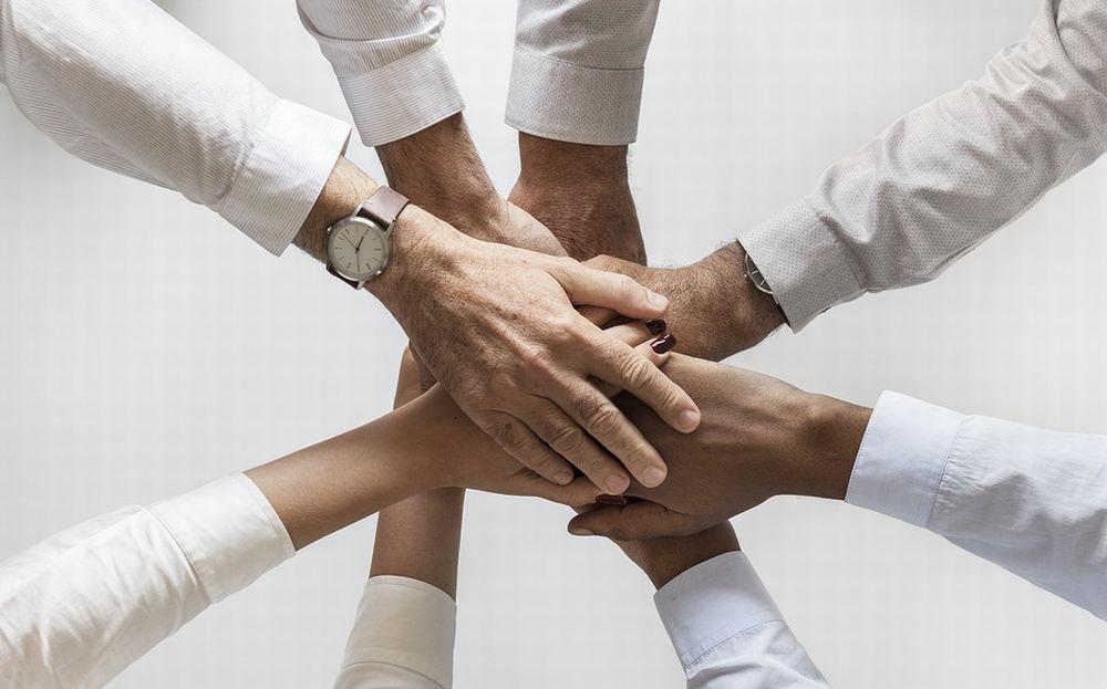 Il Tavolo provinciale del Volontariato di Alessandria verso un Protocollo d'Intesa con la Grande Distribuzione Organizzata