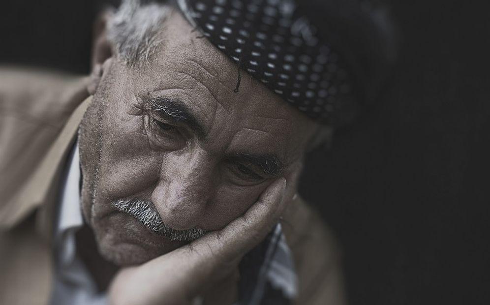 8 contagi su 10 in famiglia. Indossare la mascherina per evitare strage dei nonni