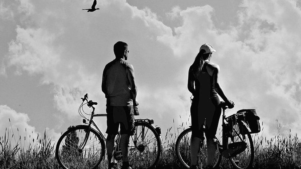 Sabato la Fiab organizza una cicloturistica da Tortona a Volpedo