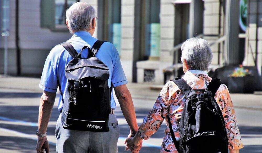 Lunedì ad Alessandria una manifestazione dei Sindacati per tutelare gli anziani